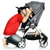 stokke scoot buggy