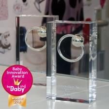 babystuf awards