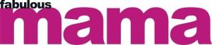Logo fab mama def sept 2014 roze