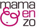logo_apr2014