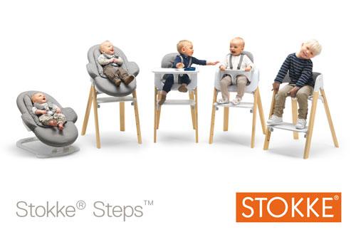 Stokke-steps-2