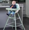 Evolu-2-high-chair,-Childhome-100