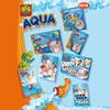 SES-Aqua-1-100