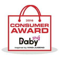 Consumer-Award-BabyStuf