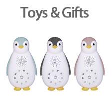 baby innovation award 2017 toys en gifts