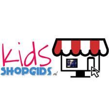 Kidsshopgids