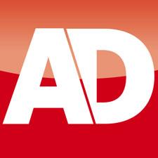 Algemeen-Dagblad