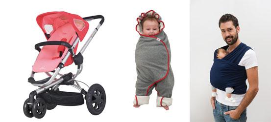Uitvindingen mijn baby idee 1