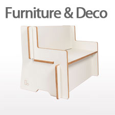 baby innovation award 2017 furniture en deco