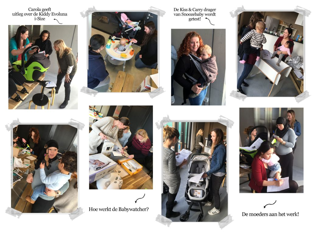 MAMA-jurydag-Collage3