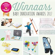 Winnaars BIA 2017