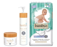 babmbyo winnaar baby innovation award